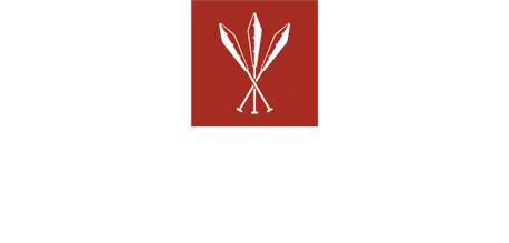 Noo-Kayet DEVELOPMENT CORPORATION - Kingston, WA.