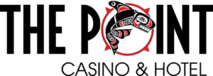The Point Casino