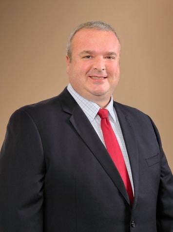 Troy Clay CEO Noo-Kayet Development Corp