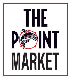 The Point Market